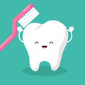 We Care About You - We care about you as a person and not just a set of teeth. We understand you may be nervous about visiting the dentist. We complete your care gently, with compassion and empathy – your comfort is a priority.