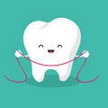 No Insurance? No Problem! We give everyone the same great dental care regardless of whether you pay through insurance, from your own resources or through financing. Reasonable rates, financing, payment plans, most insurance accepted.