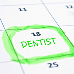 We give everyone the same great dental care and respect regardless of whether they pay through insurance, from their own resources, or through financing.