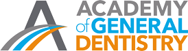 AGD members are so committed to quality patient care through continued education that many of them earn awards for their educational accomplishments