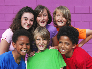 Children's Dentistry - We welcome you and your child to office. Our goal is to make every child's visit pleasant and educational. Our practice is based on preventive care. We strive to teach good oral care that will enable your child to have a beautiful smile that lasts a lifetime.